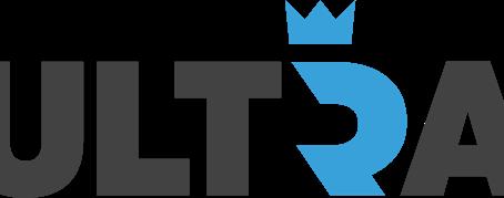Publikacja w mediach: Kingrunner ultra