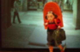 Shopping in Spain theatre children.jpg