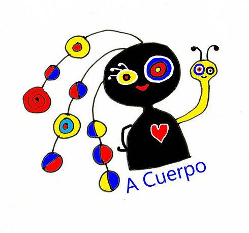 acuerpologo