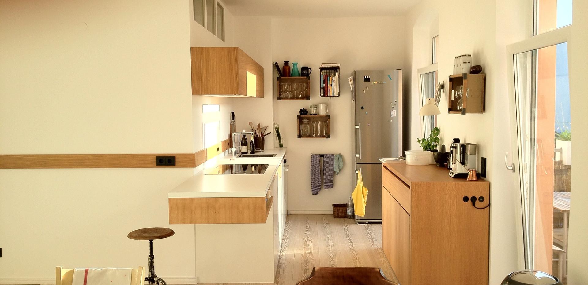 Küche_Fhain_07.jpg