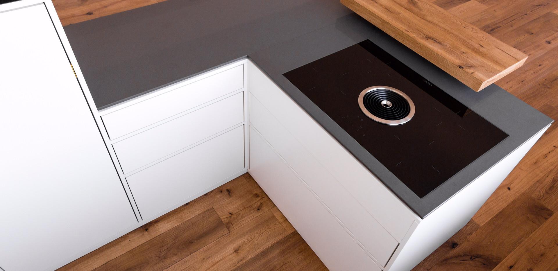 Küche Schaubühne 03.jpg