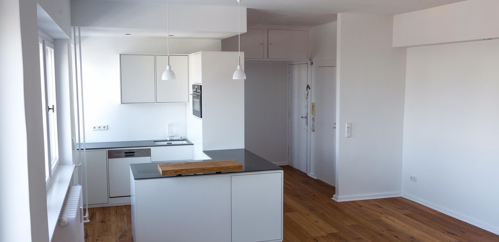 Küche Schaubühne 01.jpg