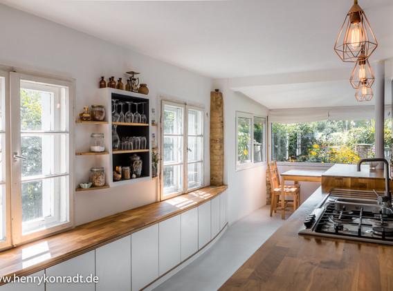 Küche_Pankow_01.jpg