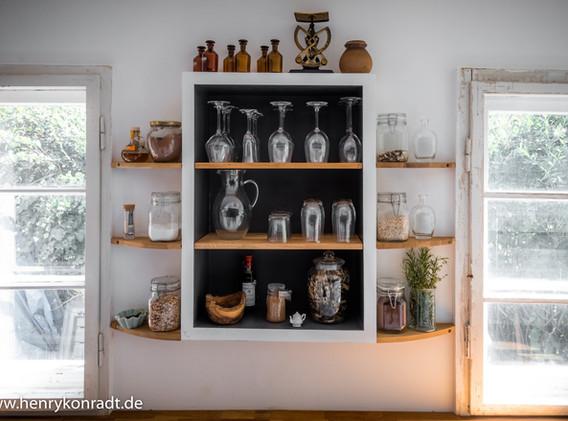 Küche_Pankow_06.jpg