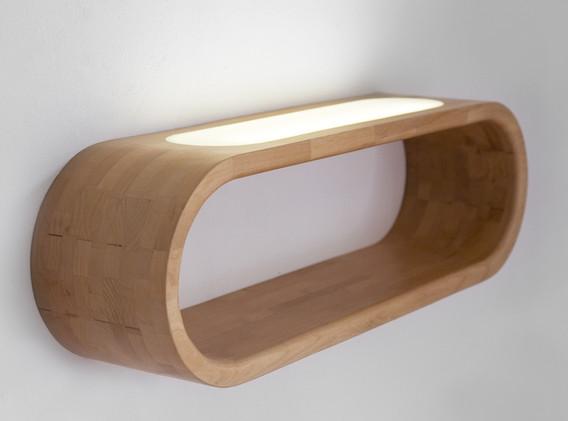 Lindholt LED Sideboard.jpg