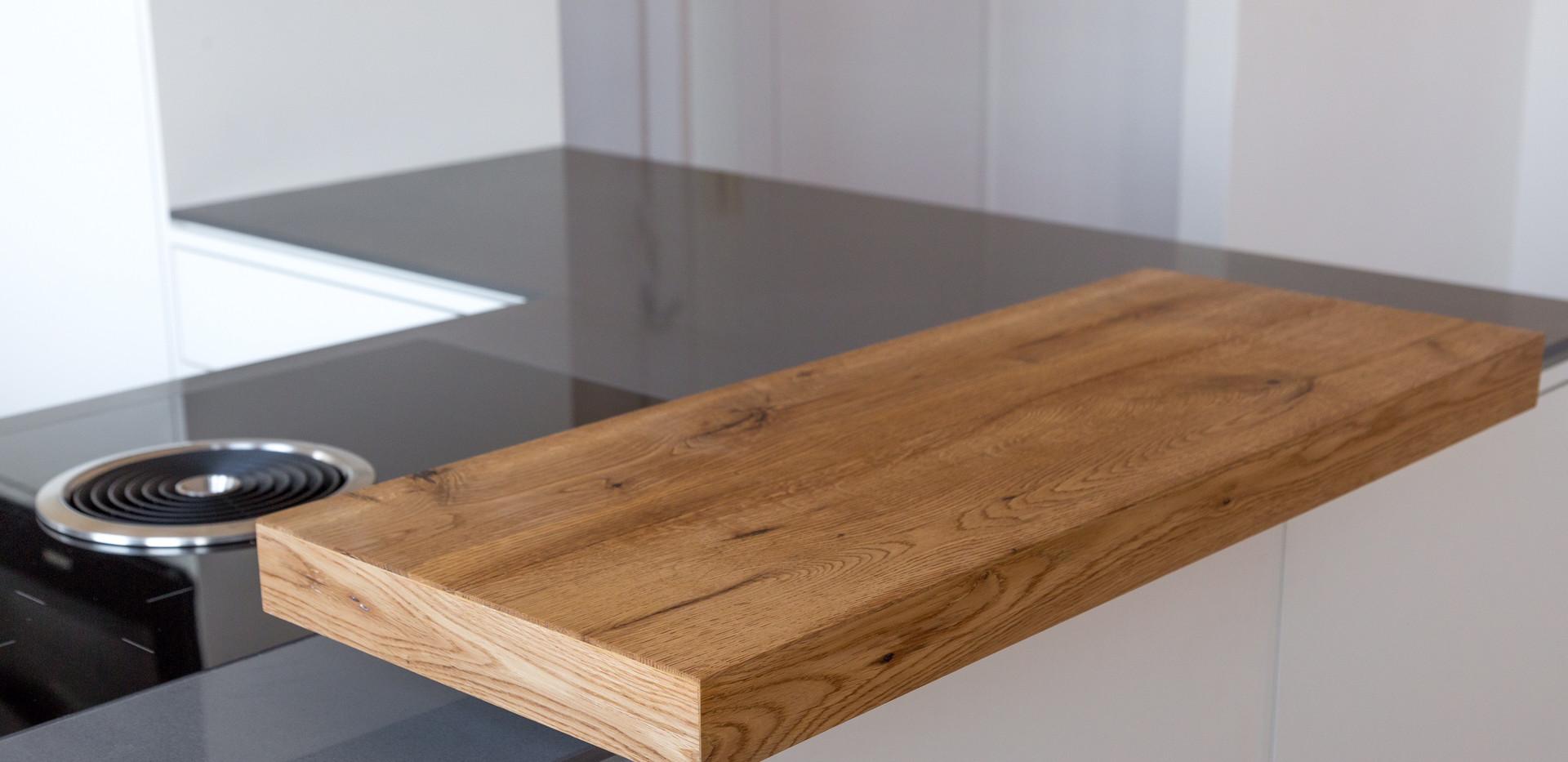 Küche Schaubühne 02.jpg