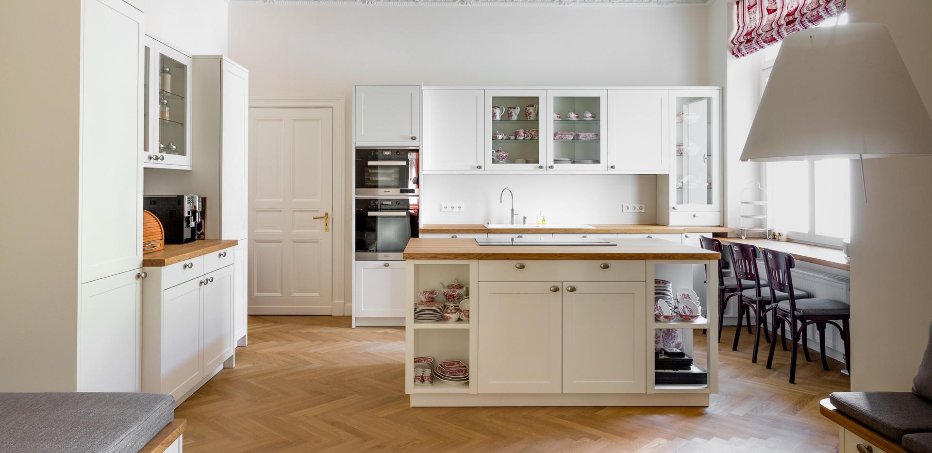 Küche_Wins_01.jpg