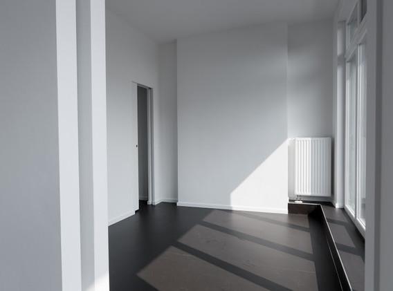 Dach-EP-1.jpg