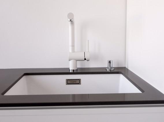 Küche Schaubühne 04.jpg