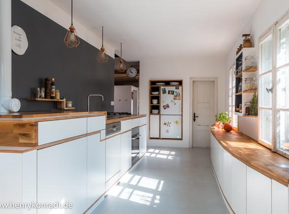Küche_Pankow_03.jpg