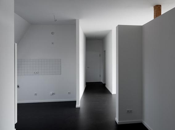 Dach-EP-3.jpg