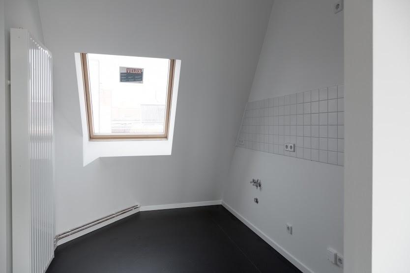 Dach-EP-2.jpg