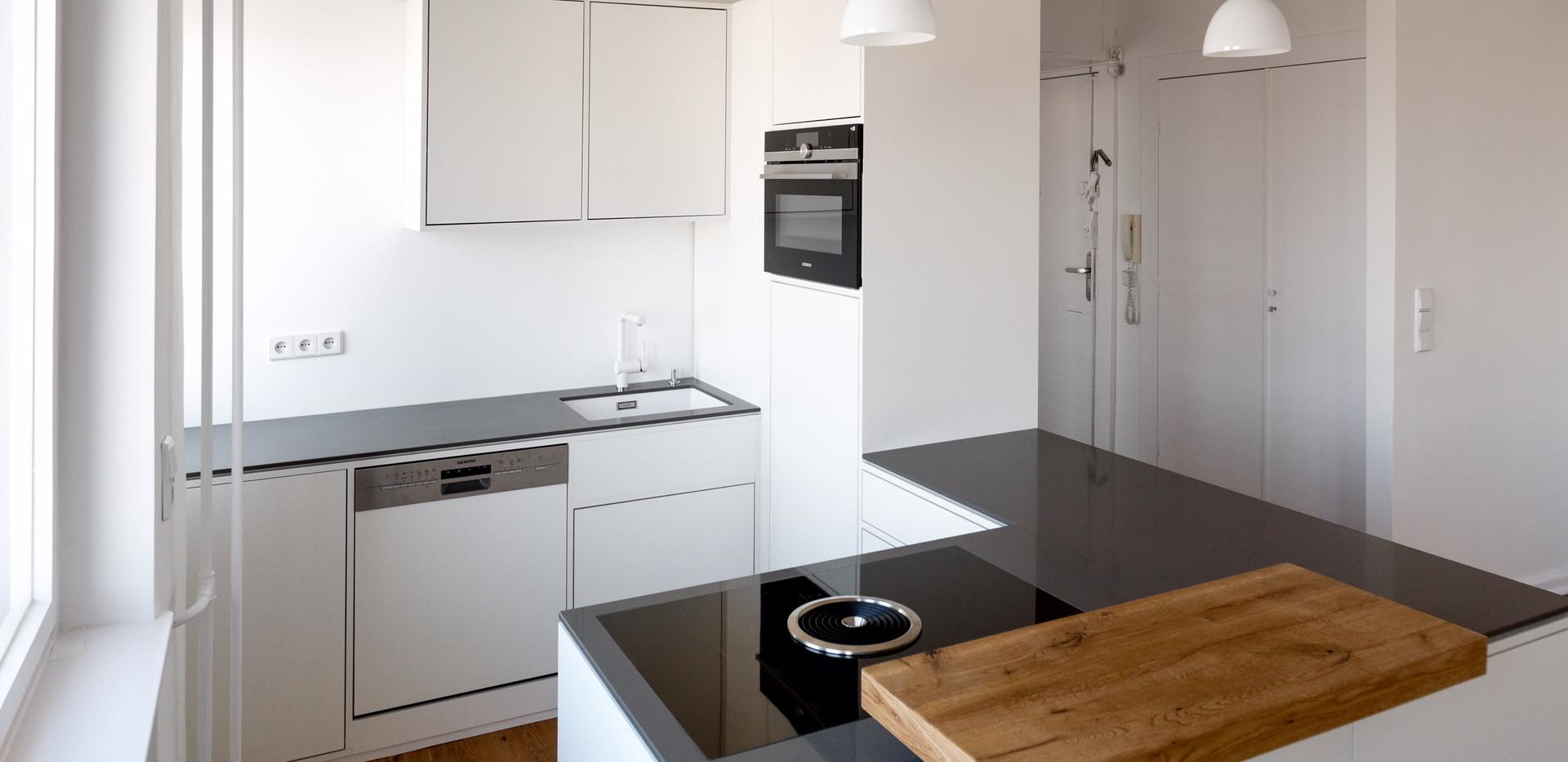 Küche Schaubühne 05.jpg