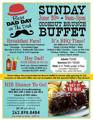 DadDay2021_buffet+ribs to go REV.jpg