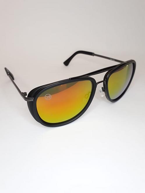 Óculos  DS md 002