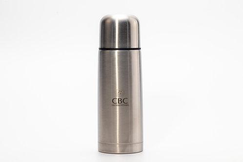Garrafa Térmica CBC 350 ml