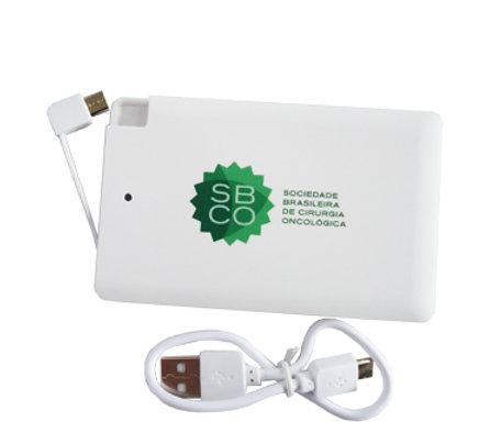 Power Bank SBCO