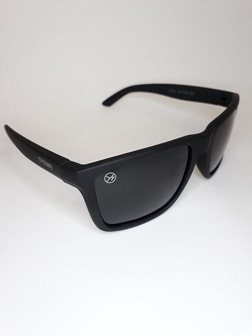 Óculos DS md 013