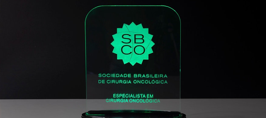 Placa SBCO LED