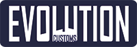 Camiseta Personalizada e customizada