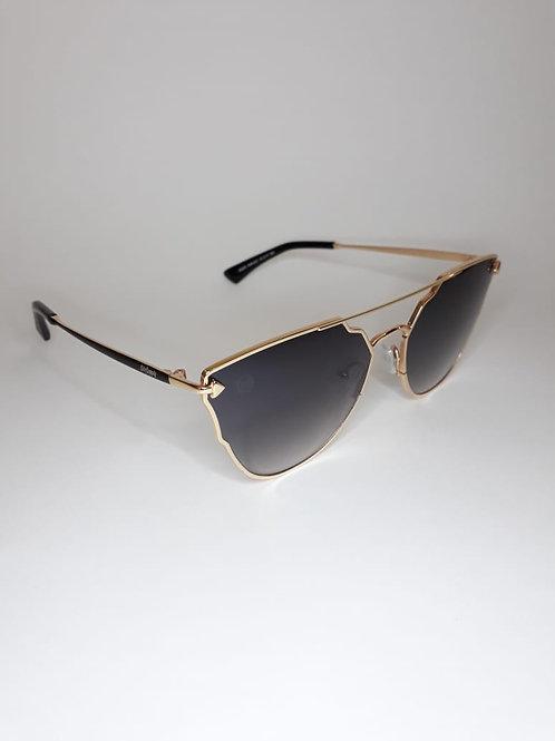 Óculos Dix Supply Feminino DSF01