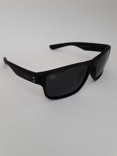 Óculos  DS md 006