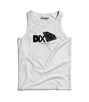 Regata Dix Supply RDSBP11
