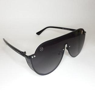 óculos Dix Supply  DS14