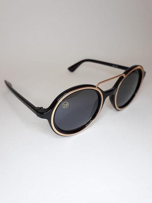 Óculos  DS md 003