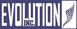 evolution inc trad.png