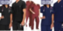 banner pijama cirurgico .png