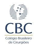 logo escolhida_assinatura_1_azul_igual_rgb.jpg