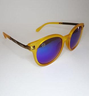 Óculos  DS md 004