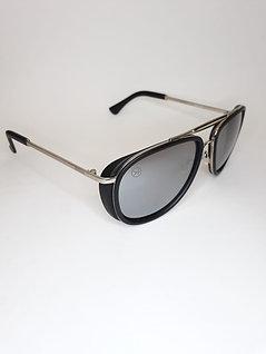 Óculos  DS md 002P