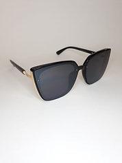 Óculos Dix Supply Feminino DSF03