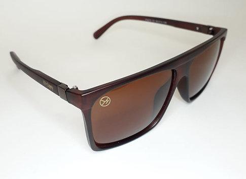 Óculos Ds md 010M