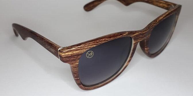 Óculos  DS md 008