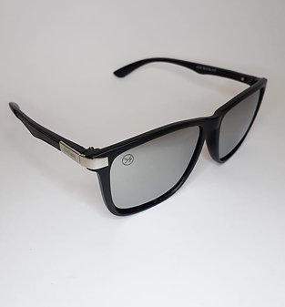 Óculos  DS md 007 LP