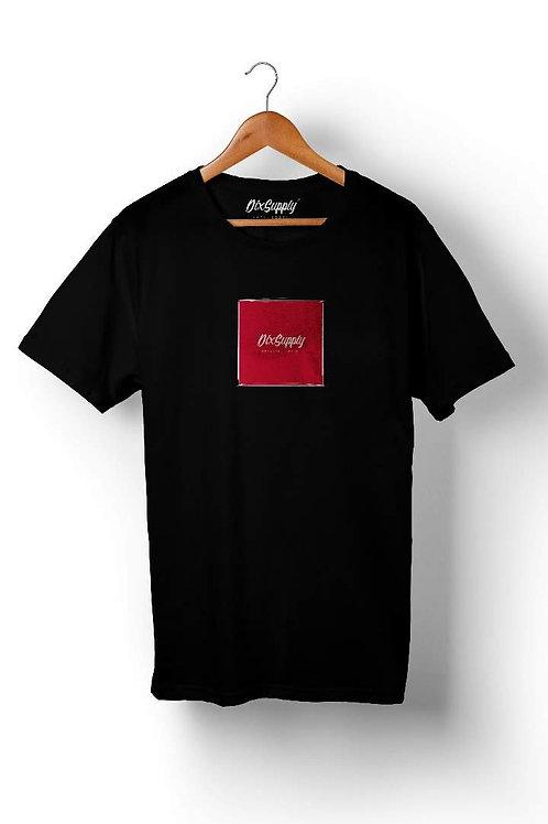 Camiseta Dix Supply DSBP03