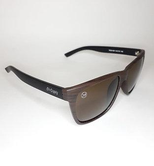 Óculos Dix Supply ODS19