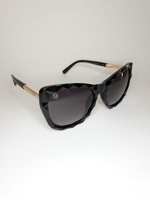 Óculos Dix Supply Feminino DSF02