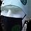Thumbnail: Máscara com Proteção Tripla  OMS/SBCO