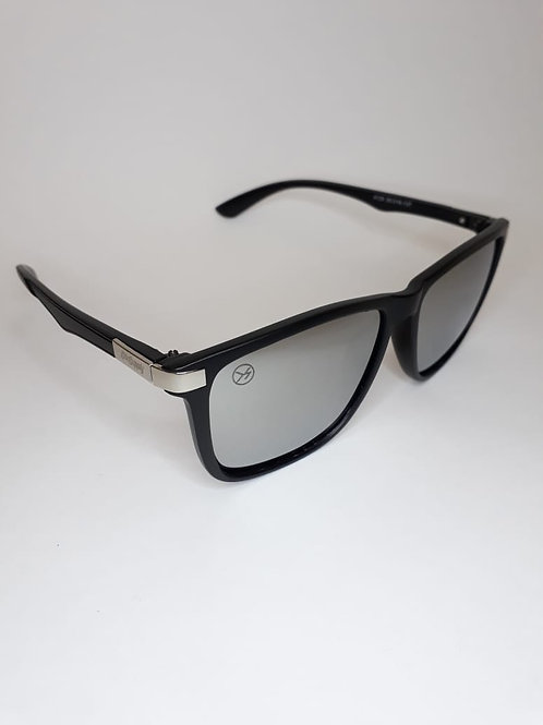 Óculos DS md 011