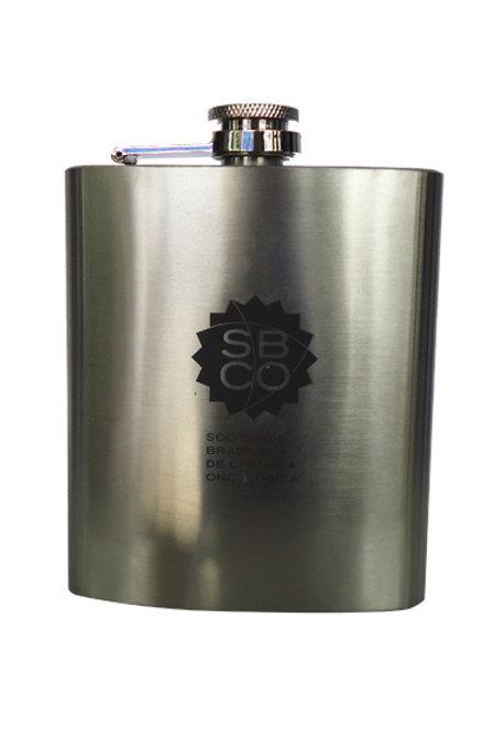 Porta Whisky SBCO
