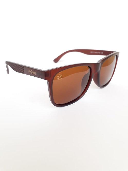 Óculos Dix Supply ODS18