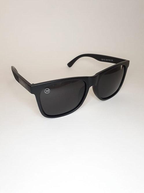 Óculos  DS md 015