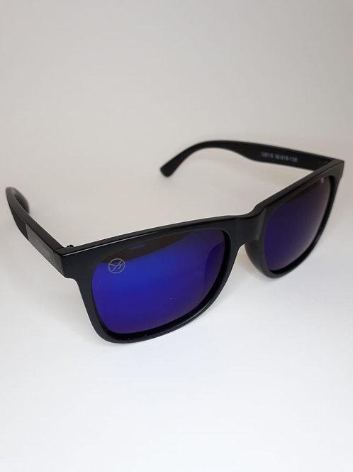 Óculos  DS md 001