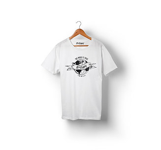 Camiseta Dix Supply DSBP03