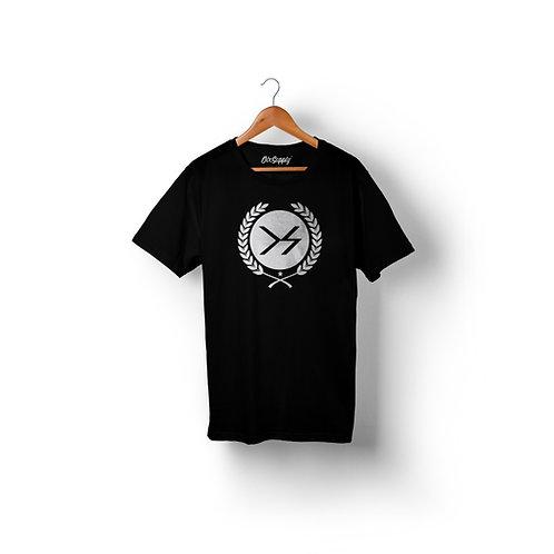 Camiseta Dix Supply DSB010 FDL