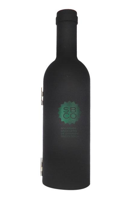 Kit Vinho 3 pças